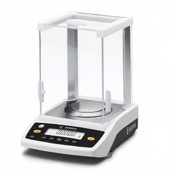 Cân điện tử phân tích kỹ thuật 4 số lẻ - 120 gram - ENTRIS 124i-1S - SARTORIUS - Đức