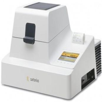 Cân Sấy Ẩm LMA200PM - Sartorius